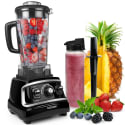 Cosori 1,500W Professional Blender for $80 + free shipping