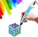 Vcall 3D Printing Pen for $24 + free shipping