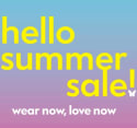 Neiman Marcus Hello Summer Sale: Up to 55% off + free shipping