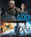 Grey Goo Definitive Edition for PC for $2