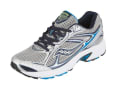 Saucony Men's Grid Marauder 2 Running Shoes for $30 + free shipping