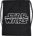 Stars Wars or DC Cinch Bag for $2 + pickup at Best Buy