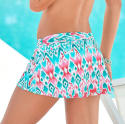 Venus Women's Skirted Swim Bikini Bottom for $13 + $5 s&h