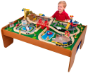 Kidkraft Toys at Amazon: Up to 40% off + free shipping