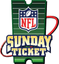 NFL Sunday Ticket TV U 4-Month Subscription for $80 for students
