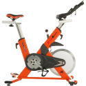 Fitness Reality X-Class Indoor Training Cycle for $400 + free shipping