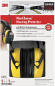 3M Worktunes Hearing Protector w/ Glasses for $25 + pickup at Walmart