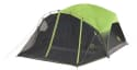 Coleman Carlsbad Fast Pitch 6-Person Tent for $138 + free shipping