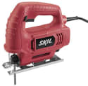 SKIL 4295-01 4.5A Variable Speed Jigsaw for $27 + free shipping