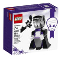 LEGO Creator Halloween Vampire and Bat for $6 w/$25 purchase + free shipping w/ Prime