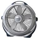 """Lasko 20"""" Wind Machine Indoor Floor Fan for $27 + pickup at Walmart"""