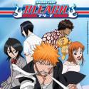 Bleach Season 1 in SD for free