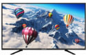 "Sceptre 55"" 4K 2160p LED LCD UHD TV for $320 + free shipping"