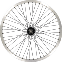 "Avenir 20"" Bicycle Front Wheel for $26 + pickup at REI"