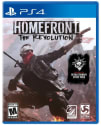 Homefront: The Revolution for PS4 or XB1 for $2 + at Redbox locations
