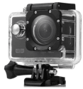 4K Sports Action Camera w/ Waterproof Case for $47 + free shipping