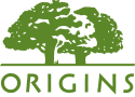 Origins Sale: 20% off sitewide + free shipping w/ $35