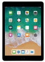"6th-Gen. Apple iPad 9.7"" 32GB WiFi Tablet for $252 + free shipping"