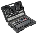 Stanley 181-Piece Mechanic's Tool Set for $55 + free shipping