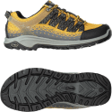 Chaco Men's OutCross Evo 3 Water Shoes for $57 + free shipping
