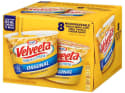Velveeta Shells & Cheese Pasta Cup 8-Pack for $6 + free shipping