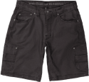 prAna Men's and Women's Apparel at REI Outlet: Up to 71% off