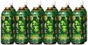Ito En Oi Ocha 17-oz. Bold Green Tea 12-Pack for $13 + free shipping