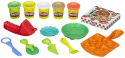 Play-Doh Kitchen Creations Pizza Party for $5 + pickup at Walmart