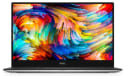 Dell Laptops and Desktops: Extra $50 off $500 + free shipping