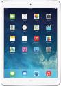 Refurb Apple iPad Air 16GB WiFi + 4G for $135 + free shipping