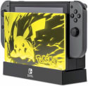 Nintendo Switch Pokemon Light-Up Dock Shield for $15 + free shipping