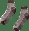 REI Co-op Men's Merino Wool Hiking Socks for $8 + free shipping