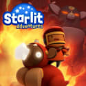 Starlit Adventures for PS4 for free