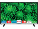 "Vizio 43"" 1080p LED Smart TV, $100 Dell GC for $300 + free shipping"