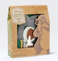 Seedling Disney's Jungle Book DIY Mask Set for $4 w/ $25 purchase + free shipping