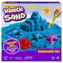 Kinetic Sand Sandcastle Set for $15 + free shipping w/ Prime