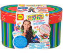 Alex Toys Happily Ever Crafter for $20 + pickup at Walmart