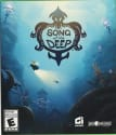 Song of the Deep for Xbox One for $8 for Xbox Gold members
