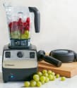Refurb Vitamix 5300 Blender for $259 + free shipping