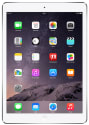 Refurb Apple iPad Air 32GB Tablet for AT&T for $232 + free shipping