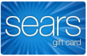 $100 Sears Gift Card for $85