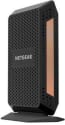 Netgear Nighthawk DOCSIS 3.1 Cable Modem for $120 for members + free shipping