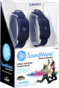 Cra-Z-Art SoundMoovz Musical Bandz 2-Pack for $39 + free shipping