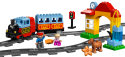 LEGO Duplo My First Train Set for $34 + pickup at Walmart