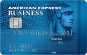 SimplyCash® Plus Business Credit Card