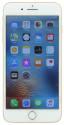 Refurb Unlocked iPhone 8 Plus 64GB Smartphone for $500 + free shipping