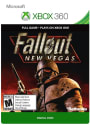 Fallout: New Vegas for Xbox One / Xbox 360 for $4