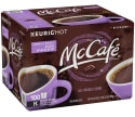 McCafe French Roast Coffee 100 K-Cup Box for $32 w/ Prime + free shipping