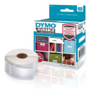 160 DYMO LW Durable Labels for $16 + free shipping w/ Prime