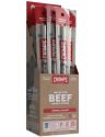 Chomps Snack Sticks coupon: 20% off $48 or more + free shipping